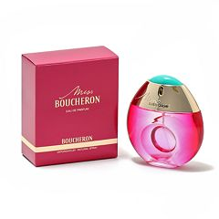 Miss Boucheron Women's Perfume