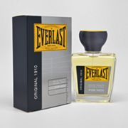 Everlast Original Eau de Toilette Spray