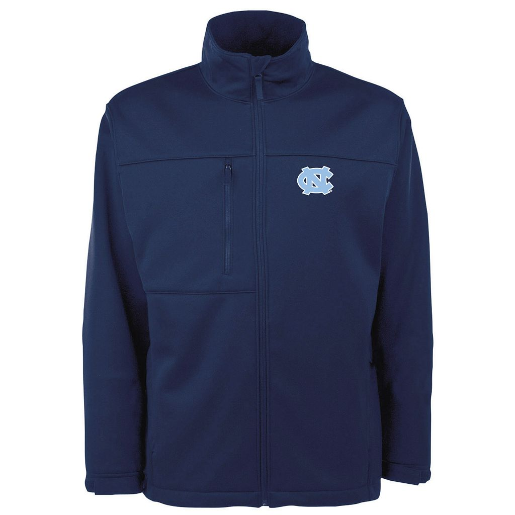 Men's North Carolina Tar Heels Traverse Jacket