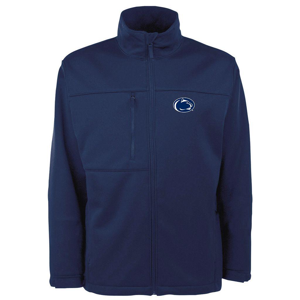 Men's Penn State Nittany Lions Traverse Jacket
