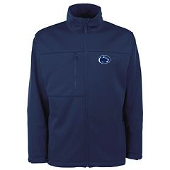 Men's Penn State Nittany Lions Traverse Jacket