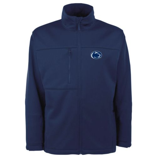 Penn State Nittany Lions Traverse Jacket