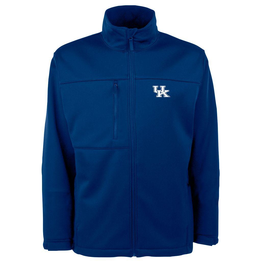 Men's Kentucky Wildcats Traverse Jacket