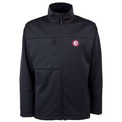 Men's Alabama Crimson Tide Traverse Jacket