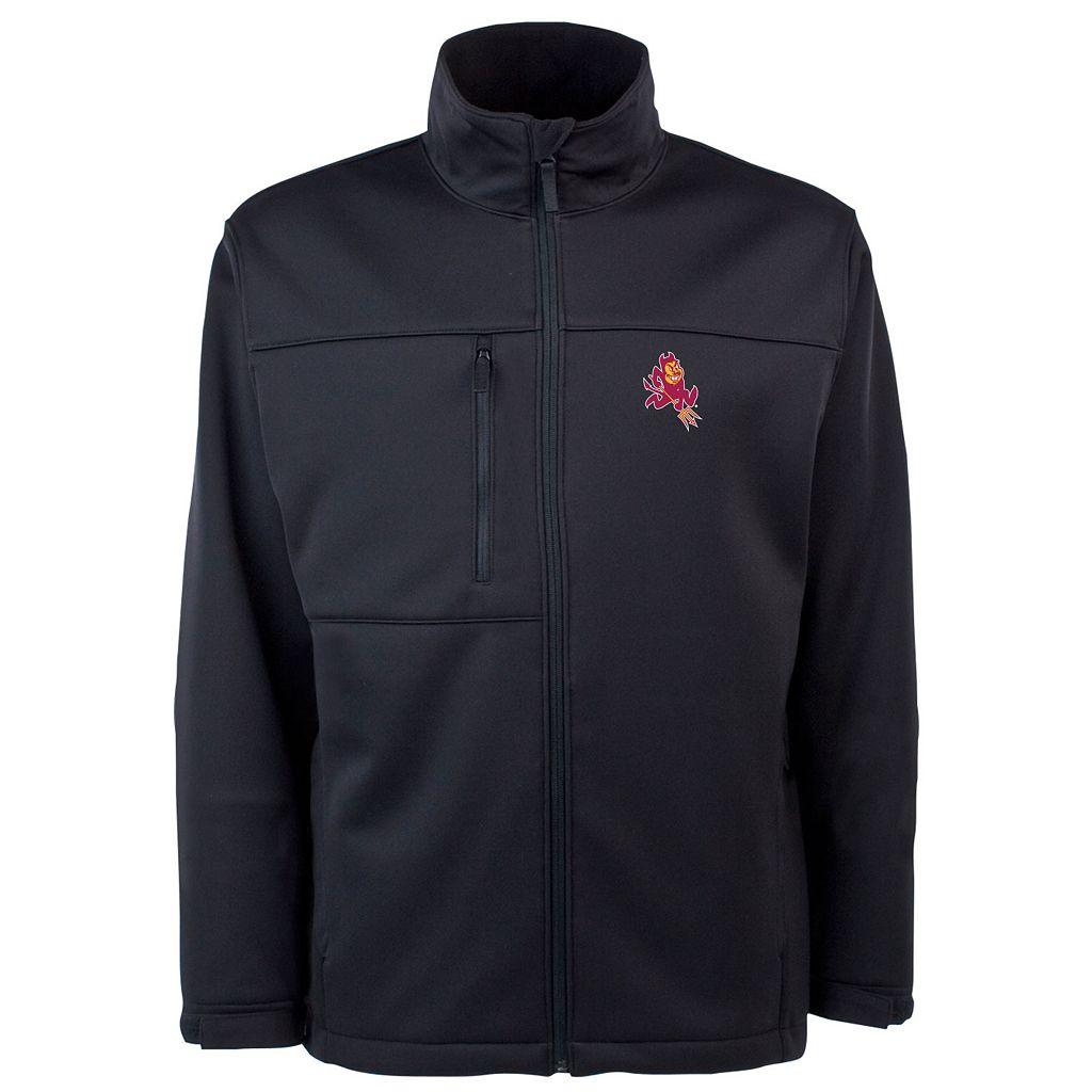 Men's Arizona State Sun Devils Traverse Jacket