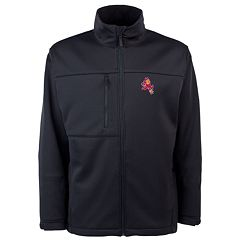 Men's Arizona State Sun Devils Traverse Jacket