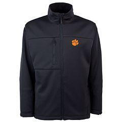 Men's Clemson Tigers Traverse Jacket