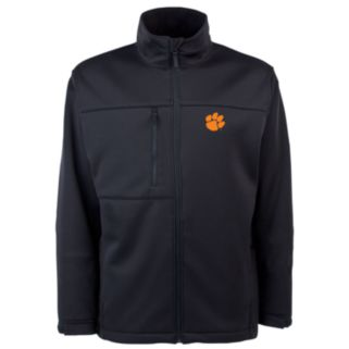 Men's Clemson Tigers Traverse Jacket