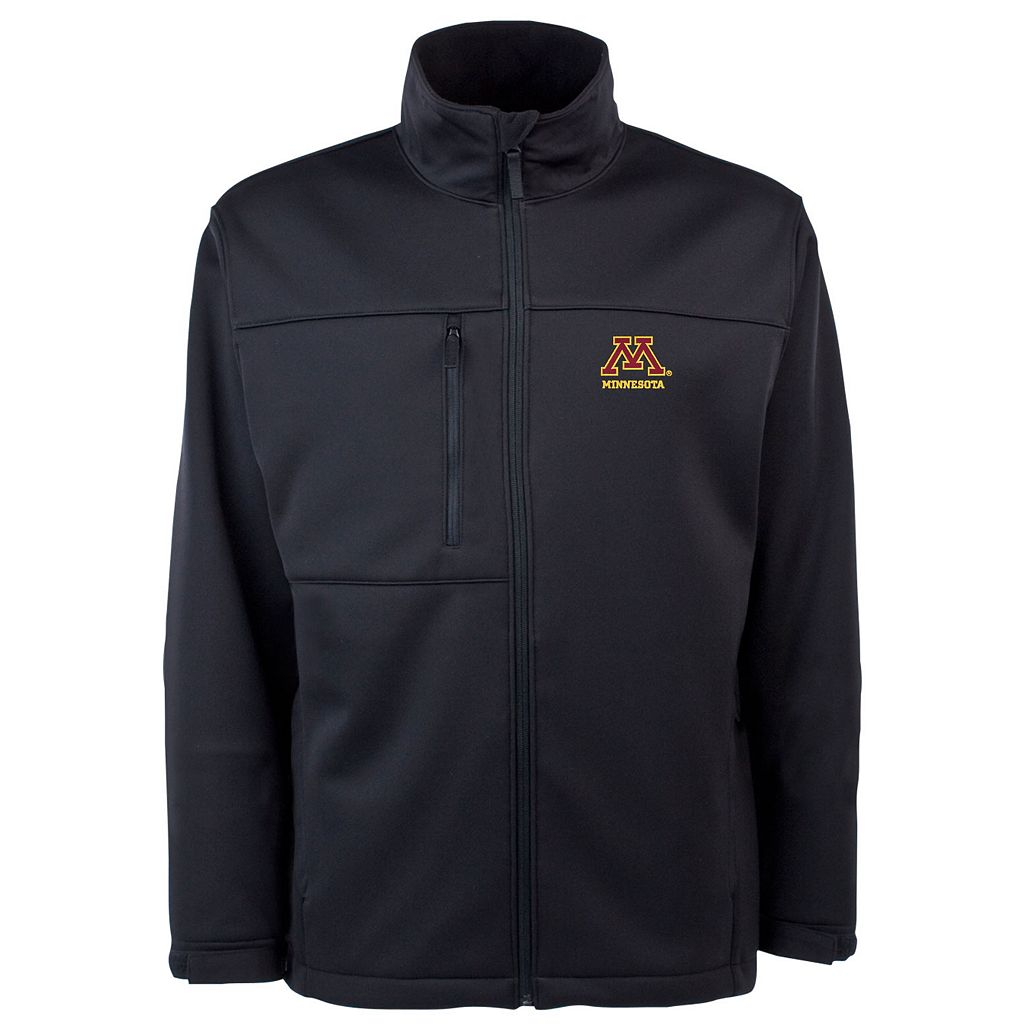 Men's Minnesota Golden Gophers Traverse Jacket