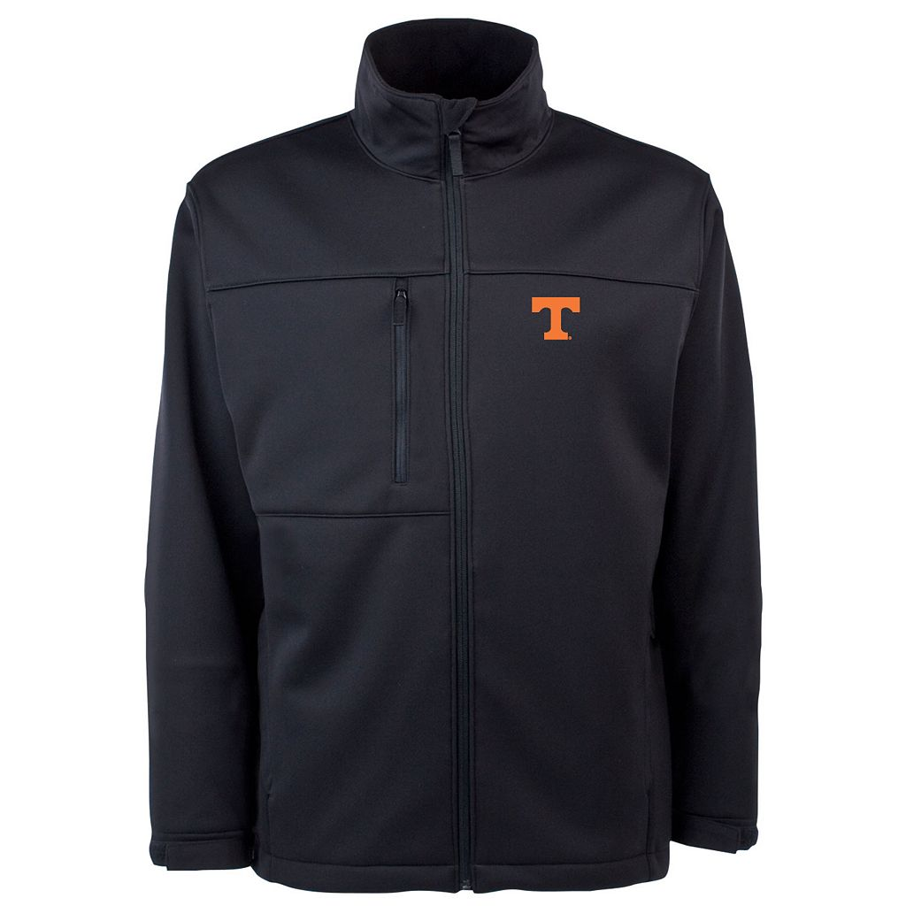 Men's Tennessee Volunteers Traverse Jacket