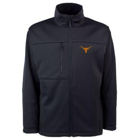 Special Price Mens Texas Longhorns Traverse