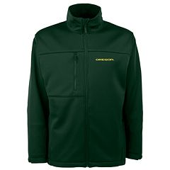 Men's Oregon Ducks Traverse Jacket