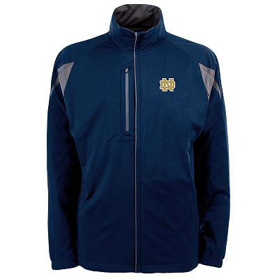 Notre Dame Fighting Irish Highland Jacket