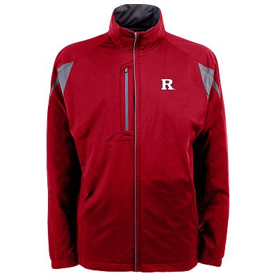 Rutgers Scarlet Knights Highland Jacket