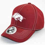 Top of the World Arkansas Razorbacks Endurance One-Fit Baseball Cap