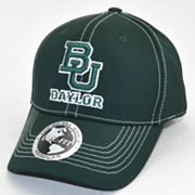 Top of the World Baylor Bears Endurance One-Fit Baseball Cap