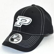 Top of the World Purdue Boilermakers Endurance One-Fit Baseball Cap