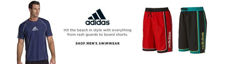 Adidas_Swim-20140514.jpg