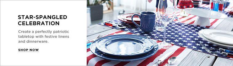 Americana-Spotlight_150608.jpg