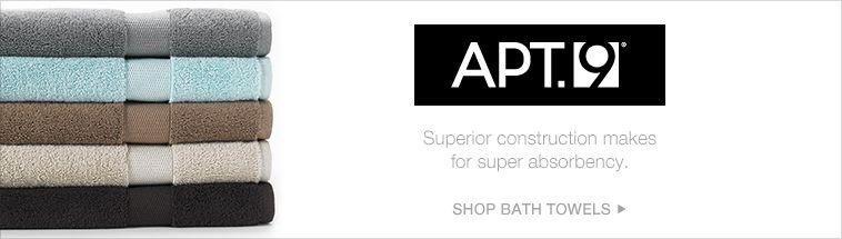 Apt9-20131113-Spotlight-Bath.jpg
