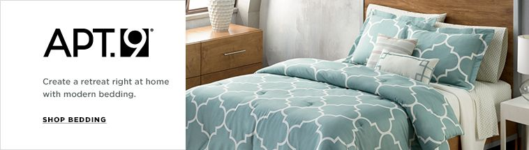 Apt9-Spotlight-20141119-Bedding.jpg