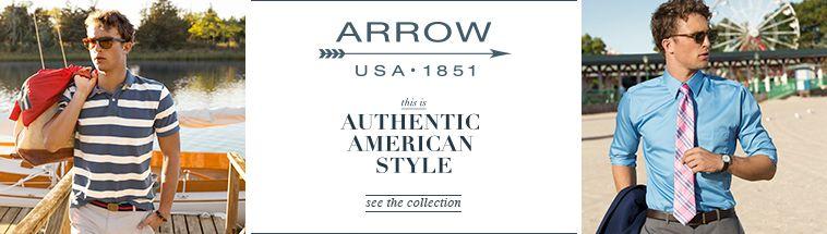 Arrow-Spotlight-20140304-General.jpg