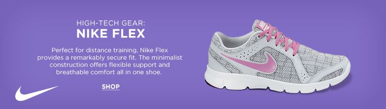 AthleticShoes-20140304-flex-spotlight-new.jpg