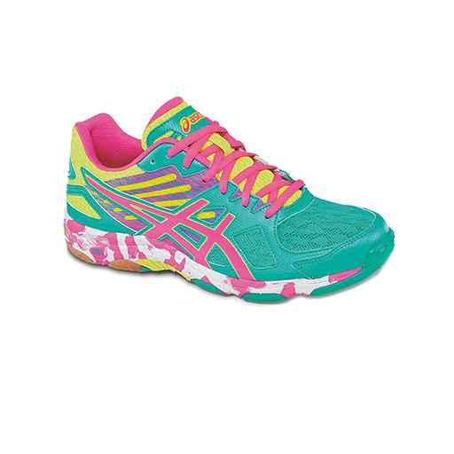 Kohls Basketball Shoes For Girls