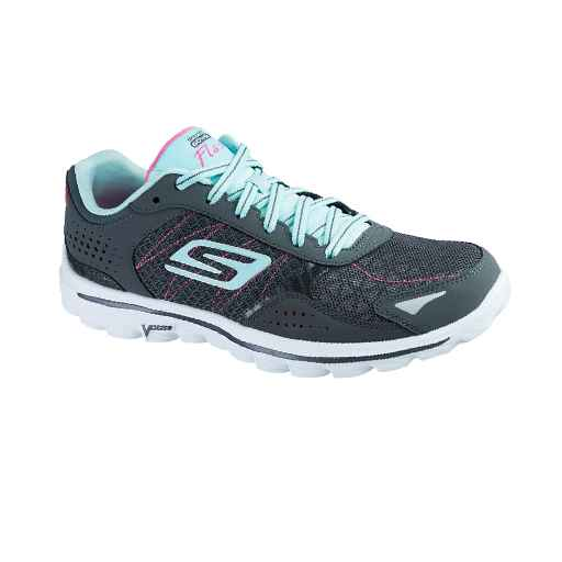 Cheap Slip On Tennis Shoes