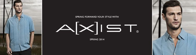 Axist1-20140305.jpg