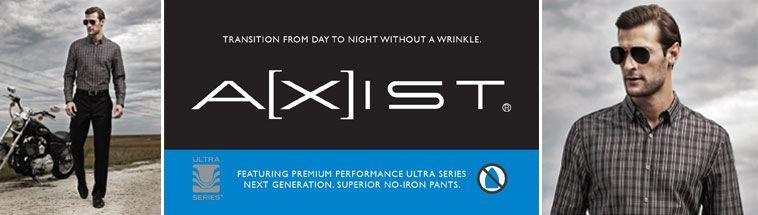 Axist2-20140305.jpg