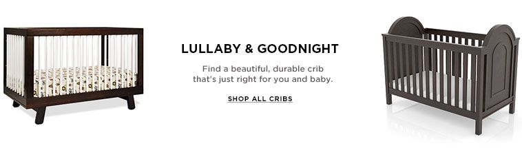 BabyCribs-20140121.jpg