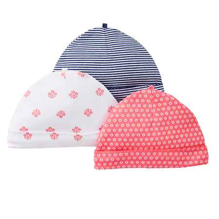 Baby Hats & Mittens