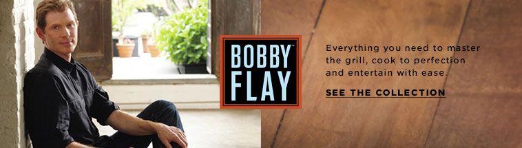 BobbyFlay-20140324.jpg
