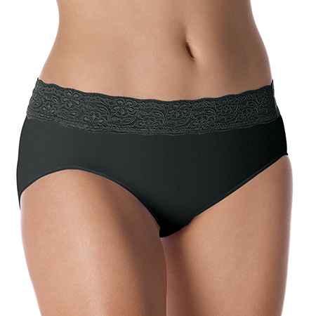 hipster panties