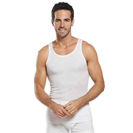 Types of Undershirts | Kohl's