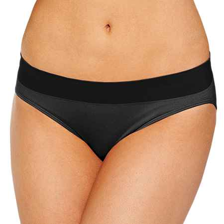 seamless underwear