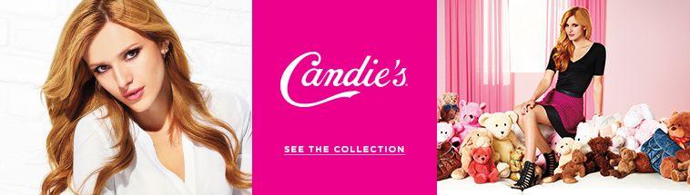 Candies-spotlight-140729.jpg