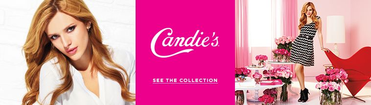 Candies-spotlight-20141121.jpg