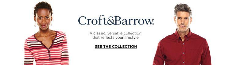 CroftBarrow-20140820-spotlight.jpg