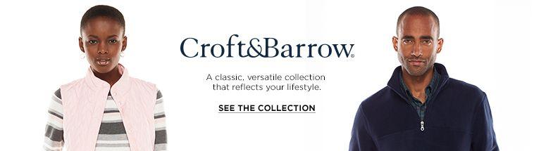 CroftBarrow-20141022-spotlight.jpg