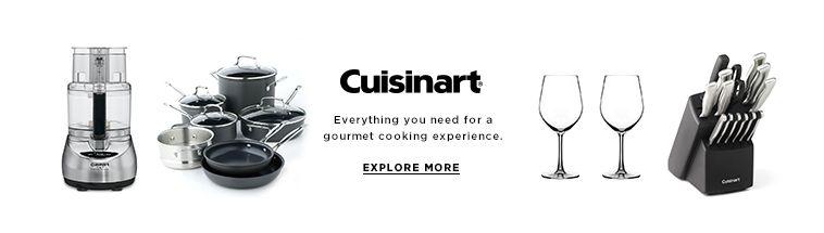 Cuisinart-20140415-Spotlight.jpg