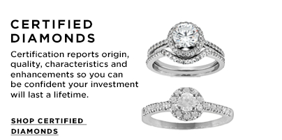Kohl S Diamond Ring Doorbuster