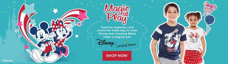 Disney-JB-spotlight.jpg