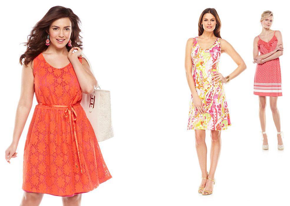 Womens Party Dresses Kohls 60