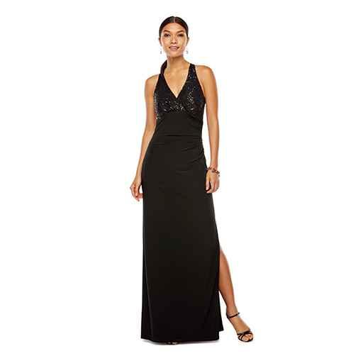 Dresses Summer Dresses And Dress Styles Kohl S