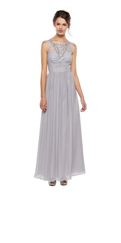 Kohl's Mother of Wedding Dresses