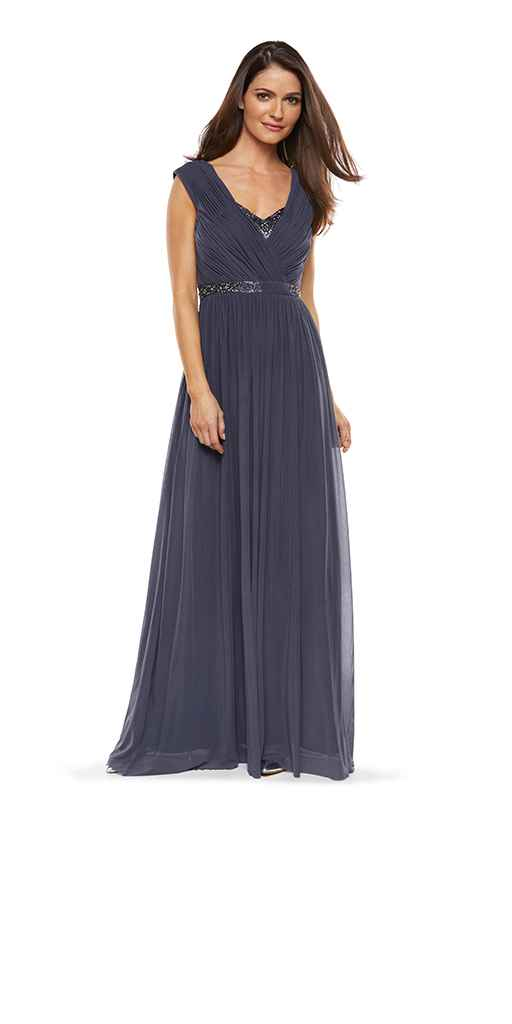 Kohl\'S Wedding Dresses - Mother Of The Bride Dresses