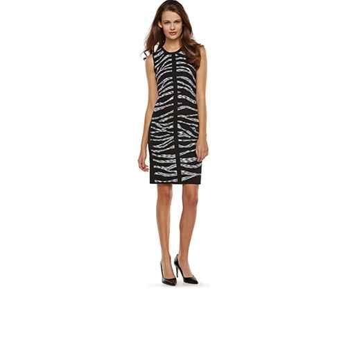 Apt Nine Plus Size Maxi Dresses Style And Fashion