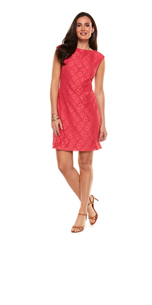 Dresses Summer Dresses And Dress Styles Kohls